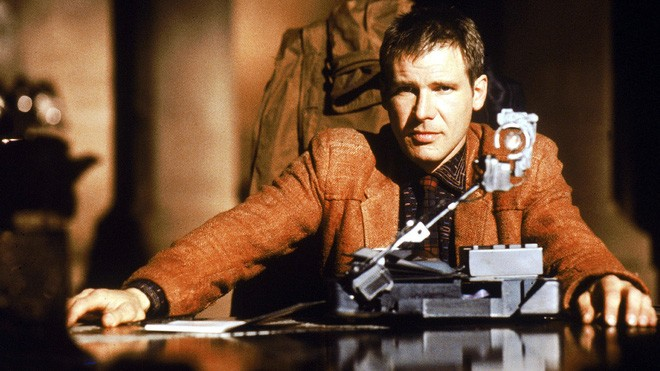 15 Best Sci-Fi Movies Of All Time