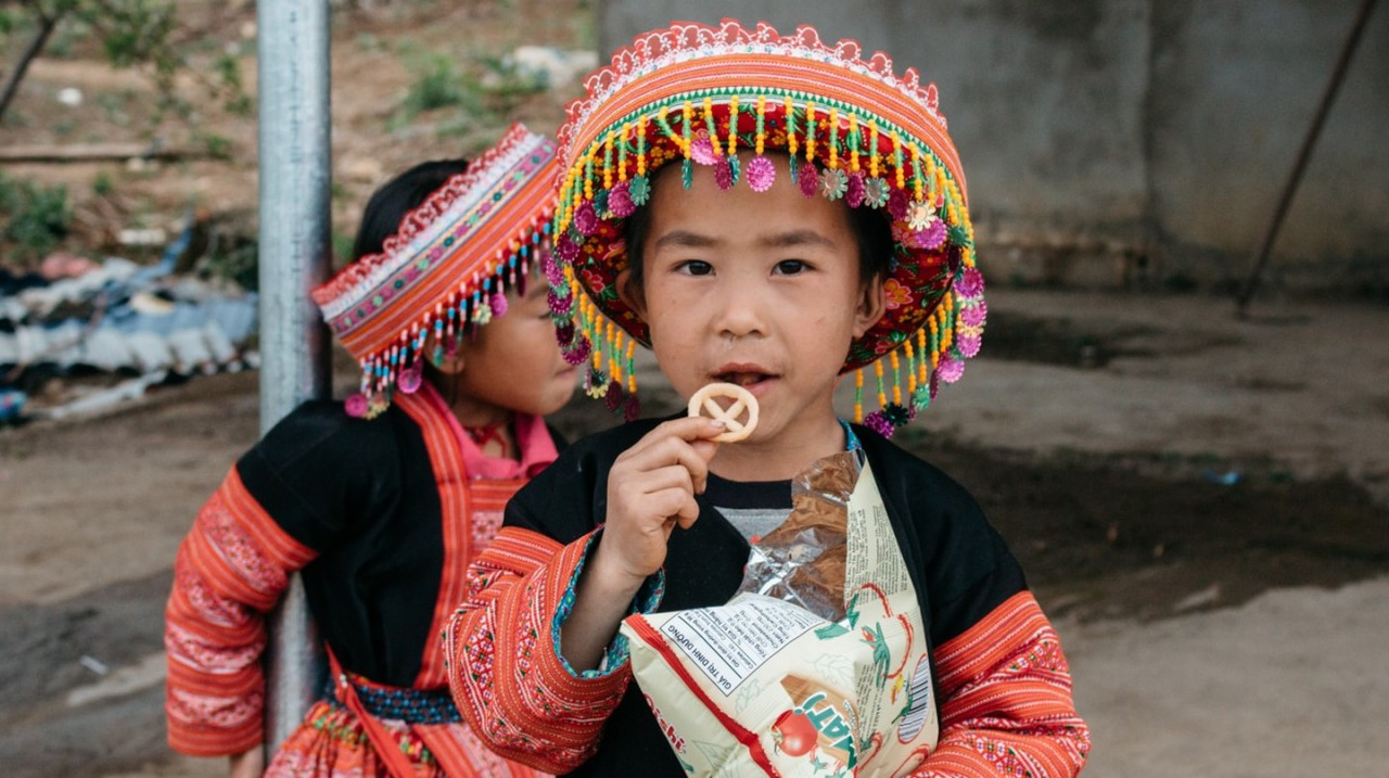 The Hmong people have adapted to much change | © Vu Pham Van / Culture Trip