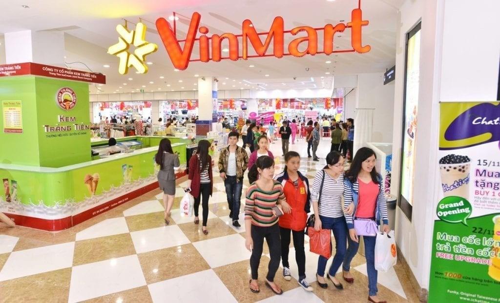 Photo: Retail News Asia