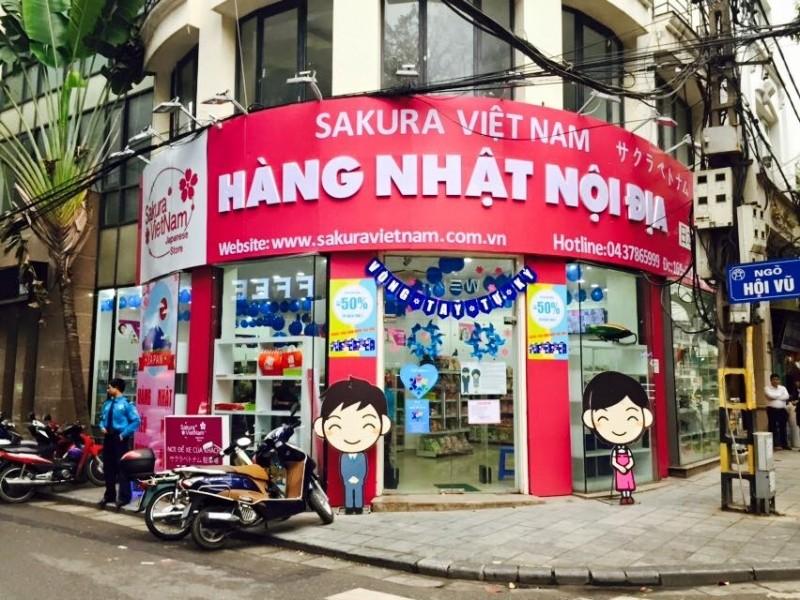 Photo: Vietnamese Private Tours