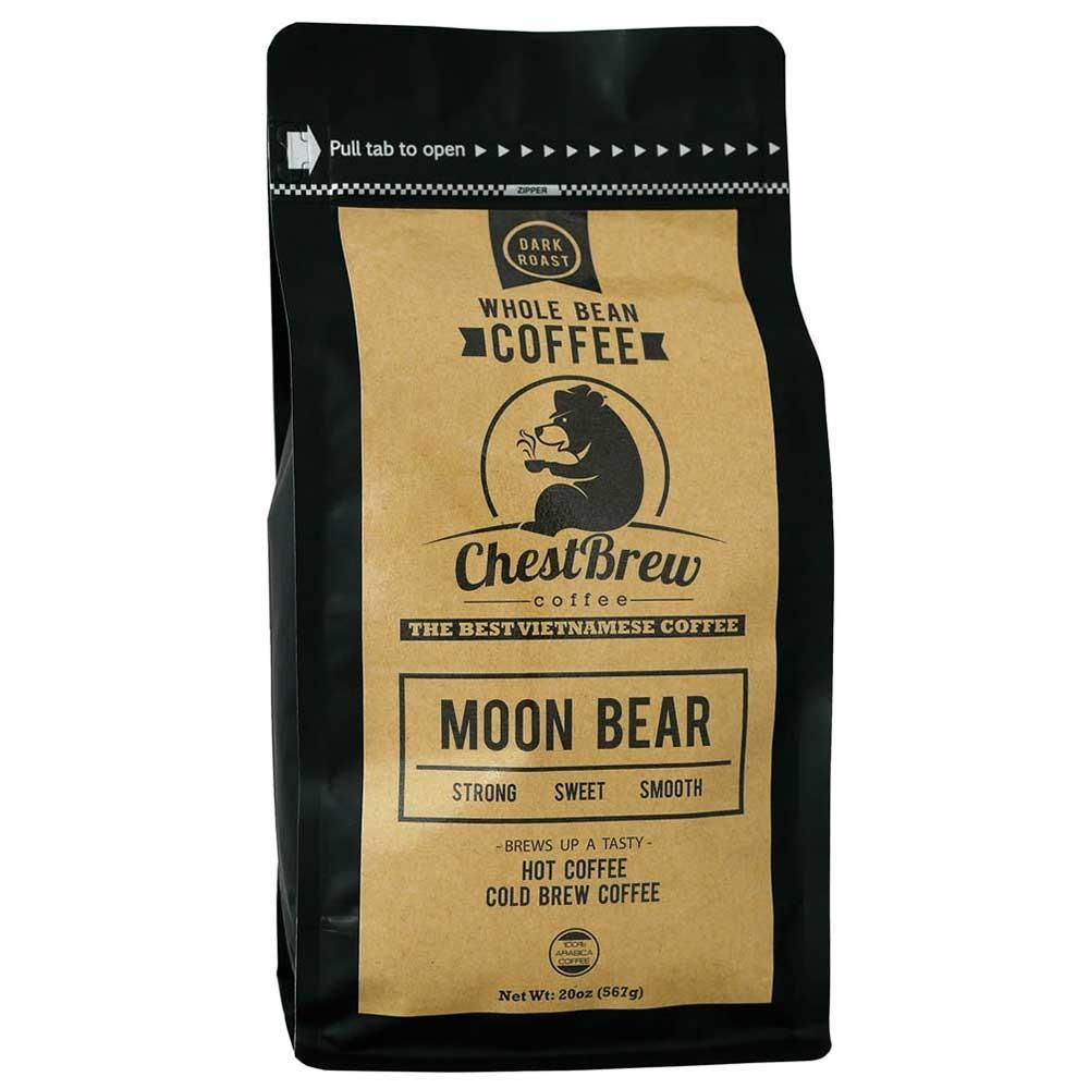 Photo: ChestBrew Coffee