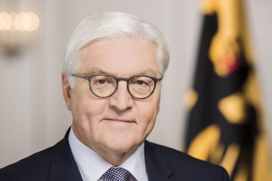 Germany President Frank-Walter Steinmeier: Biography, Personal Profile, Career