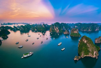 Top 10 Most Photographed Places In Vietnam - For Instagram Lovers