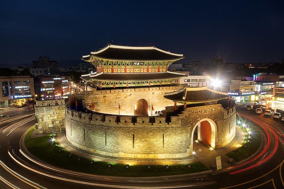 Photo: seoulkorea