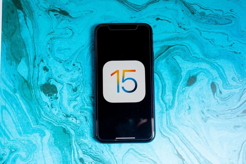 iOS 15: Cool Tips and Tricks To Try On iPhone 13 and 13 Pro
