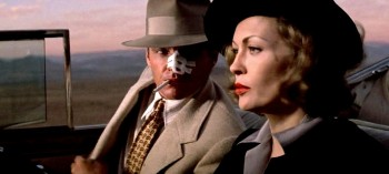 Top 15 Best Crime Movies of All Time
