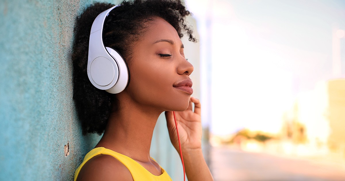 Top 15 Best Workout Songs To Boost Up Your Exercise Moods