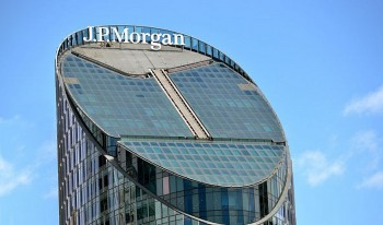 8 Best Banks In The World in 2021, Revealed