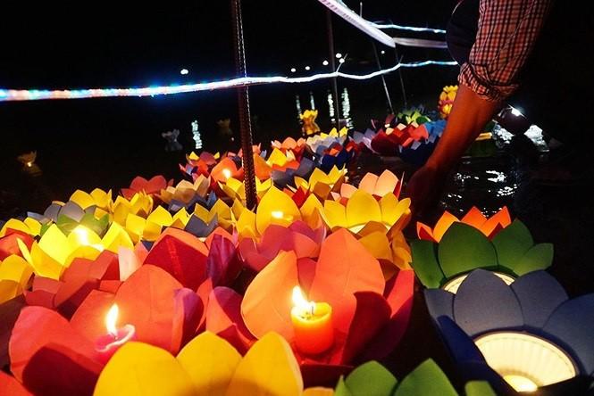 Photo: Vietnamnet