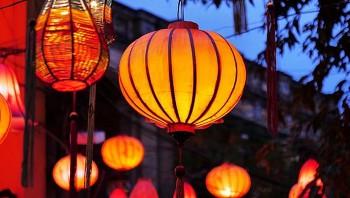 Top 7 Spectacular Festivals in Vietnam