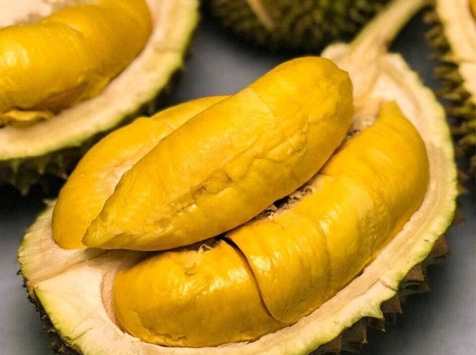 The Most Delicious Tropical Fruits You Should Try in Vietnam