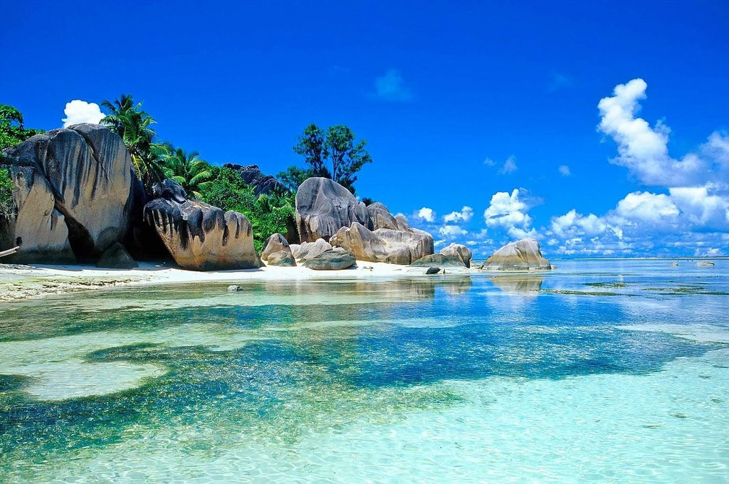 Best Places To Enjoy Your Vacation in Cam Ranh, Vietnam