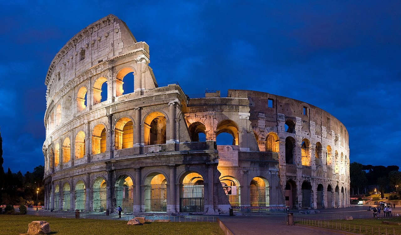 11 Insteresting Facts About Italy That You Probably Do Not Know