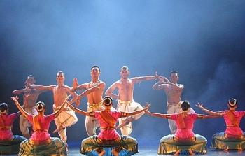 Hue to host third International Dance Festival