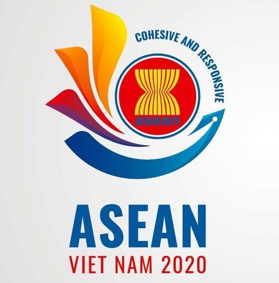logo for asean year 2020 announced