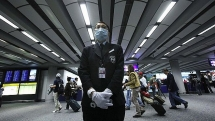 first death from chinas wuhan pneumonia outbreak