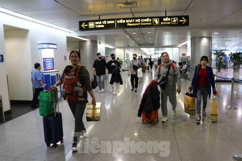 travel firms cancel tours to china to avoid spread of ncov