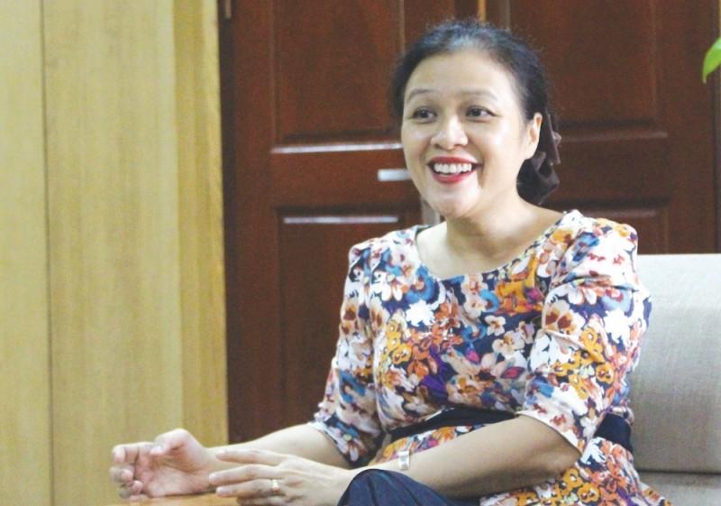 vufo president extends lunar new year greetings