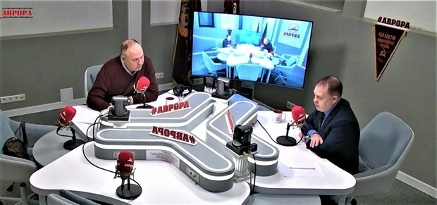 Preparations for 13th National Party Congress spotlighted by Russian media