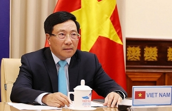 deputy pm fm to attend asean foreign ministers retreat