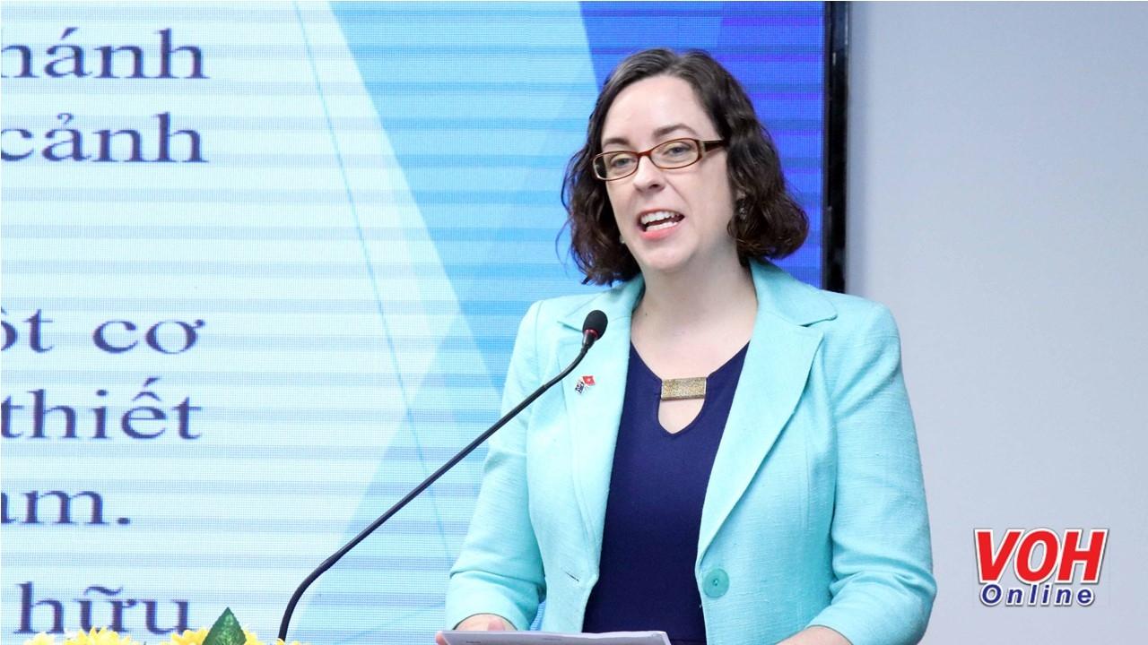 Vietnam, Australia to enjoy stronger partnership in the future