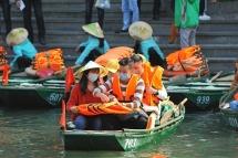 coronavirus hit localities told to stop all festivals