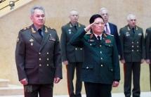 pm lauds vietnam russia anti corruption cooperation