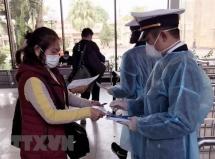 china turns to hi tech big data in fight against coronavirus