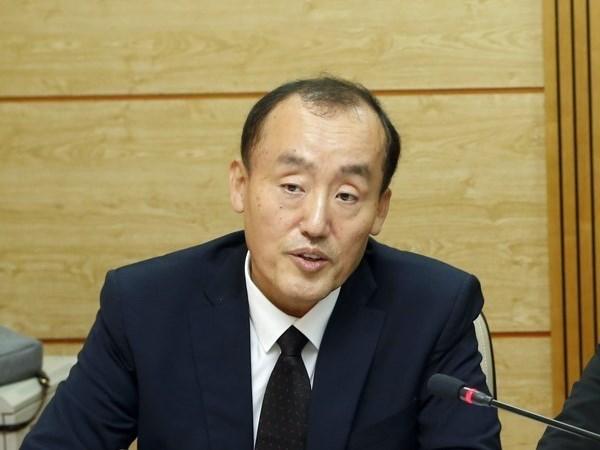 who representative speaks highly of vietnams efforts in ncov fight