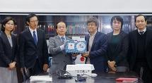 japan helps vietnam with rapid ncov identification