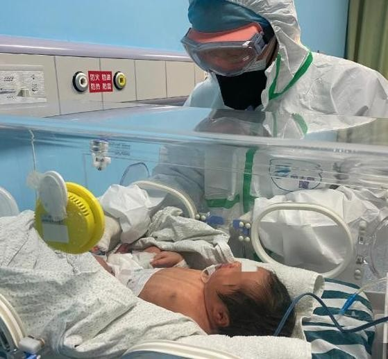 why 90 of covid 19 infections in vietnam are the young