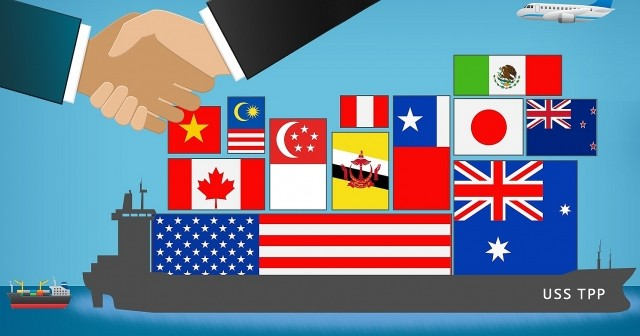 icpartners vietnam a trusted partner for businesses in facing global integration