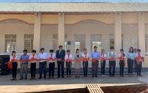 kfhi upgrades binh phuocs satellite school