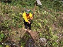 cinnamon tree helps bao lac farmers escape poverty