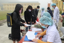 skorean government vows all out quarantine for daegu as 144 new covid 19 cases confirmed