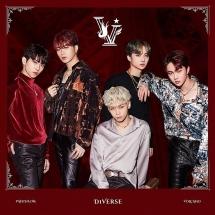 RBW & Kakao M's Vietnamese boy band to debut Feb 27