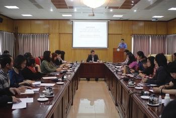 Vietnam kicks off ASEAN People's Forum 2020