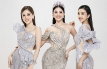 miss vietnam 2020 beauty pageant launched