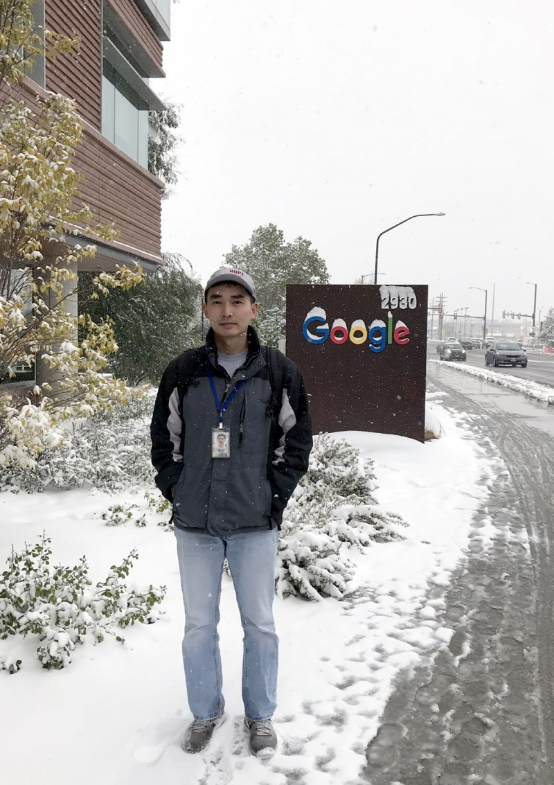 a vietnamese young mans path to success in the us