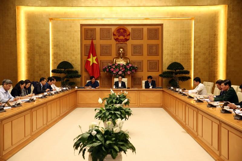vietnam suspends visa waiver program to south korea in wake of covid 19 epidemic