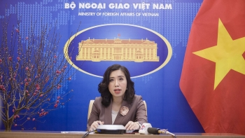 vietnam supports agent orange victims fight for justice