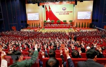 polish newspaper believes in goal of building prosperous happy vietnam