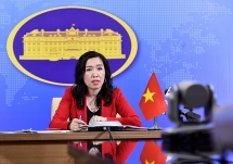 vietnam plans to bring home citizens stranded overseas