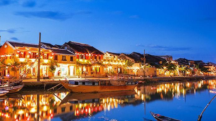 asean tourism awards japan 2019 presented to vietnams excellent tours