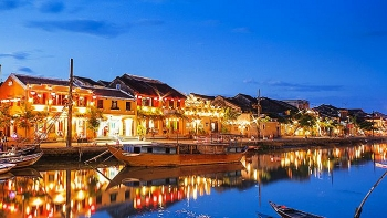 ASEAN Tourism Awards Japan 2019 presented to Vietnam's excellent tours