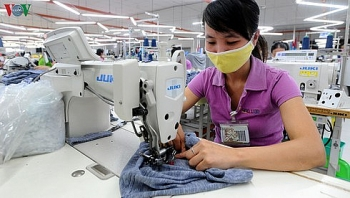 European Council gives final green light to EVFTA with Vietnam