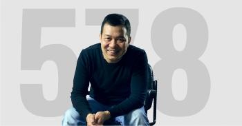Vietnamese director chosen as judge at International Film Festival