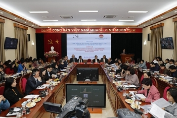 Nordic countries share sustainable development experiences with Vietnam