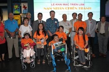 hanoi calls for nuclear weapon ban
