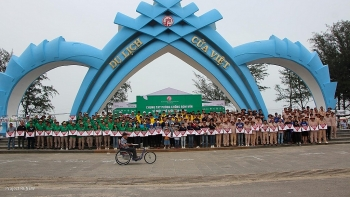 international mine awareness day commemoration marked in quang tri